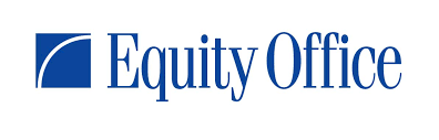 equity office logo.png