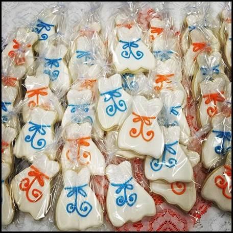 bride cookies.jpg