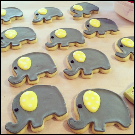 elephant cookies.png