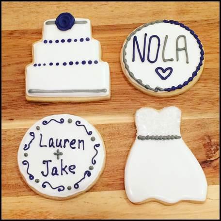 wedding variety cookies.jpg