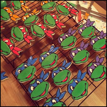 ninja turtle cookies.png
