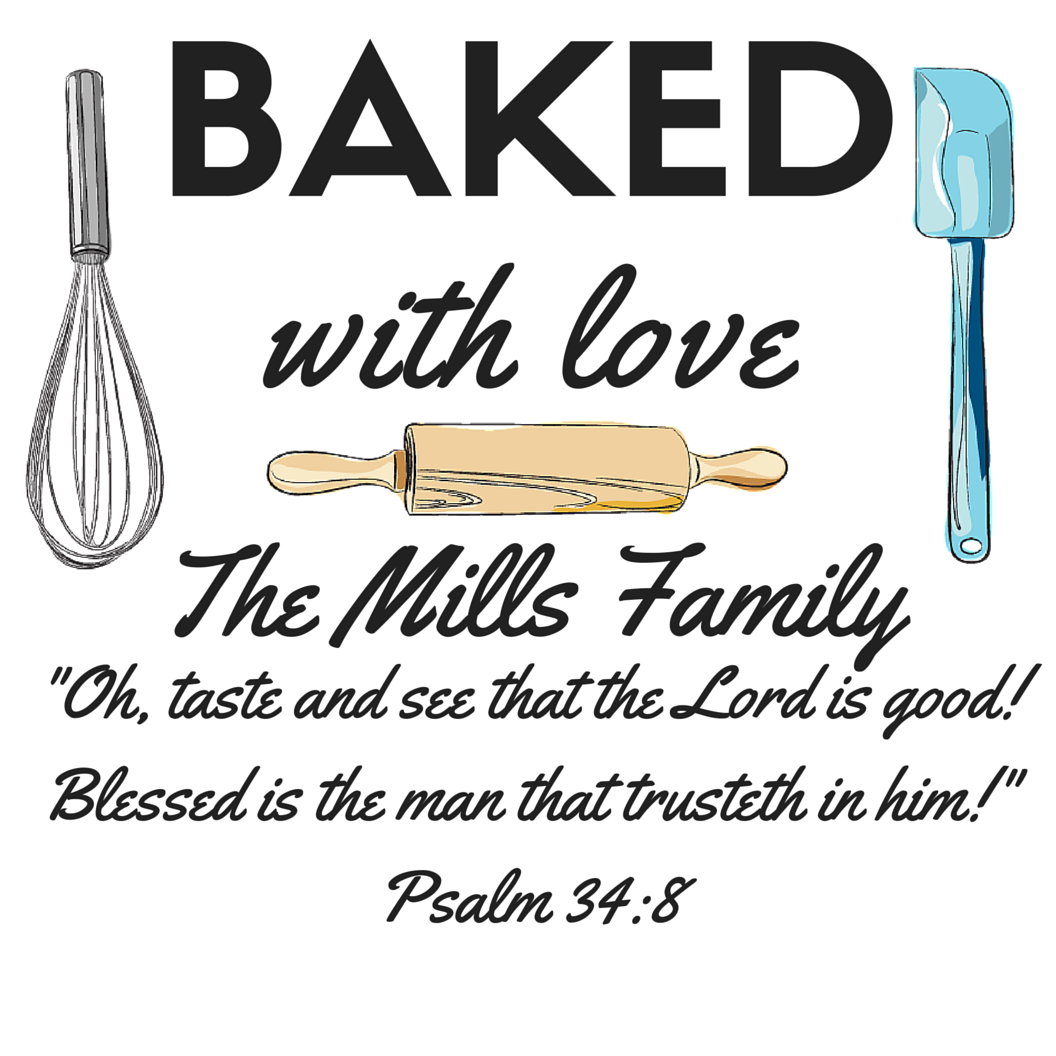 Baked Family(2).png