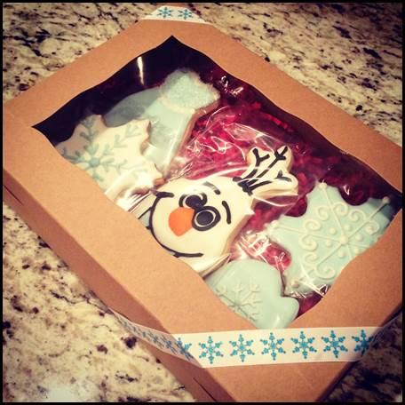 frozen box.jpg