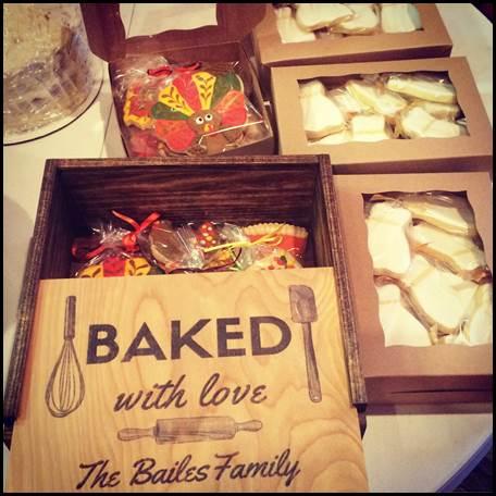 baked with love cookies.jpg