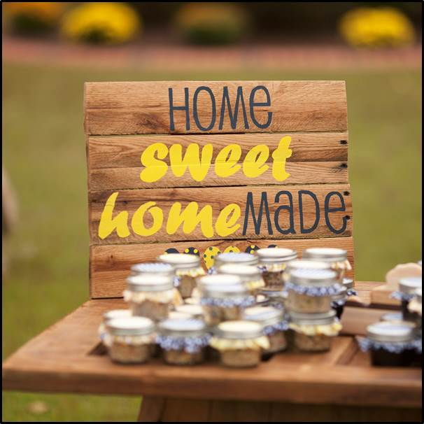 home sweet homemade sign.jpg