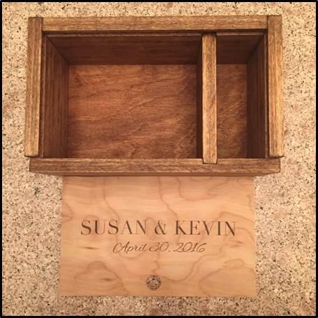 photo box inside 2.jpg
