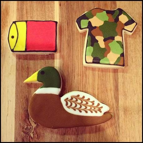 duck hunting square boarder.jpg