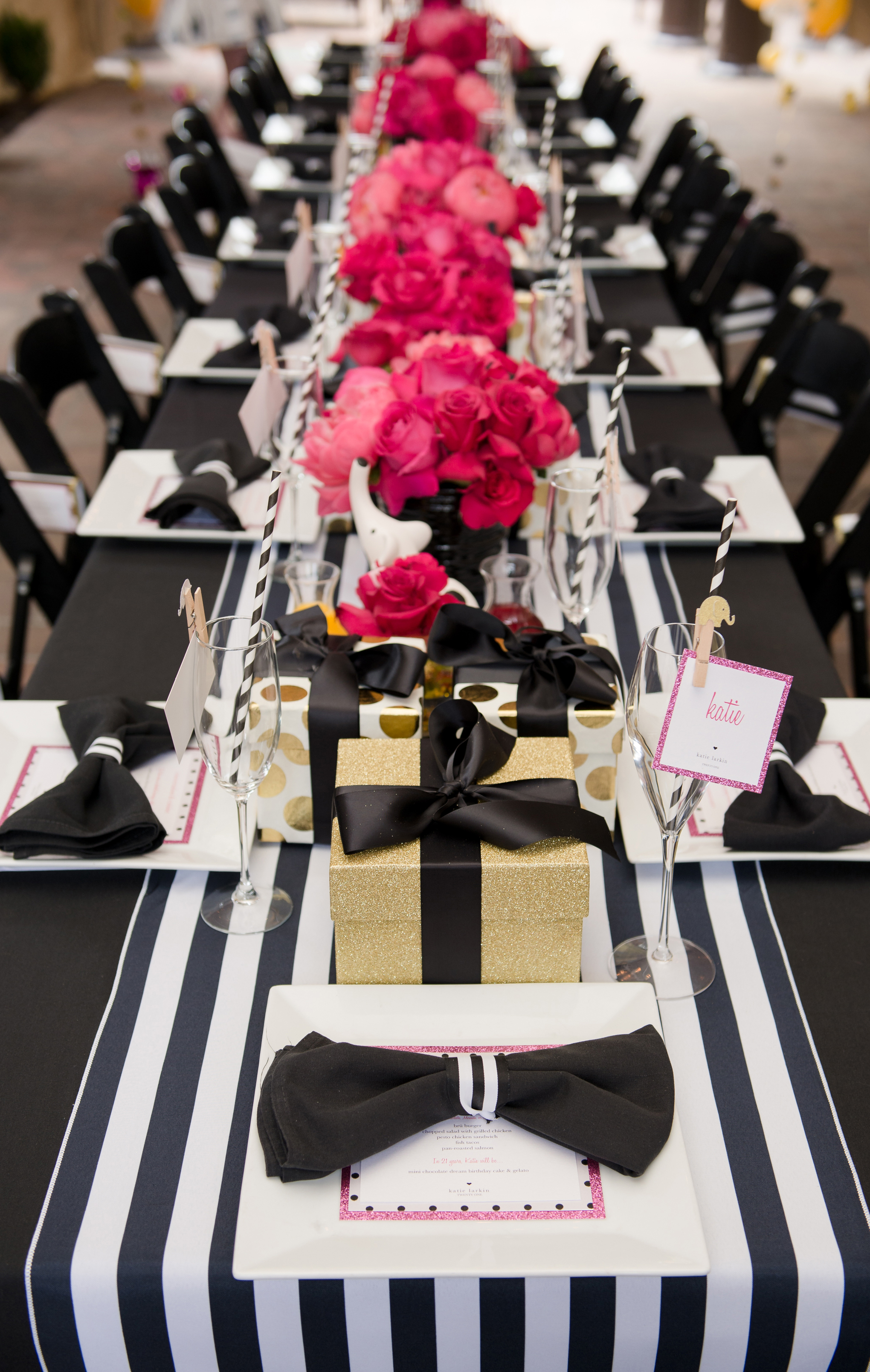 Orange-County-Party-Planner