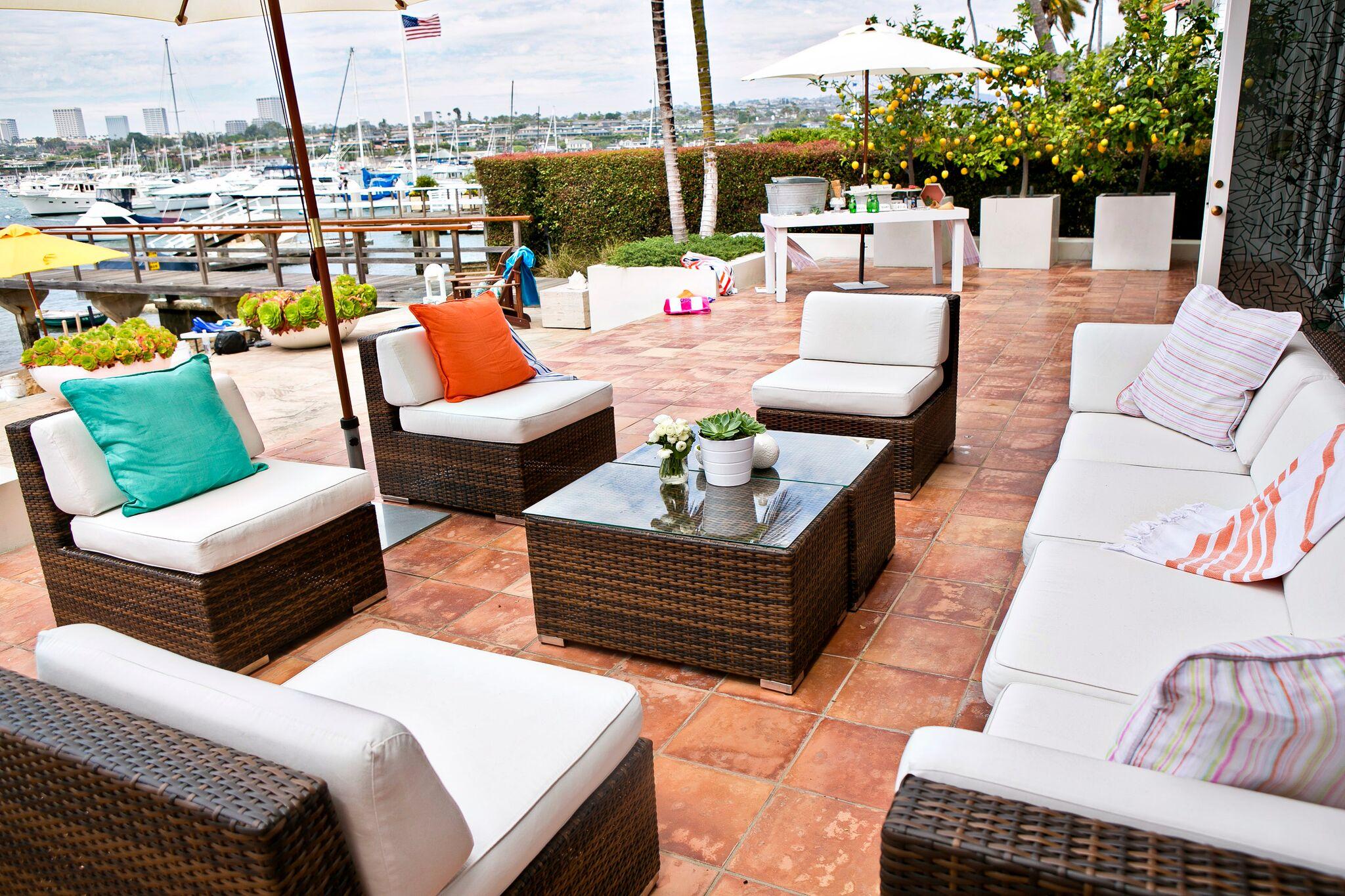 Newport-Beach-Event-Planner