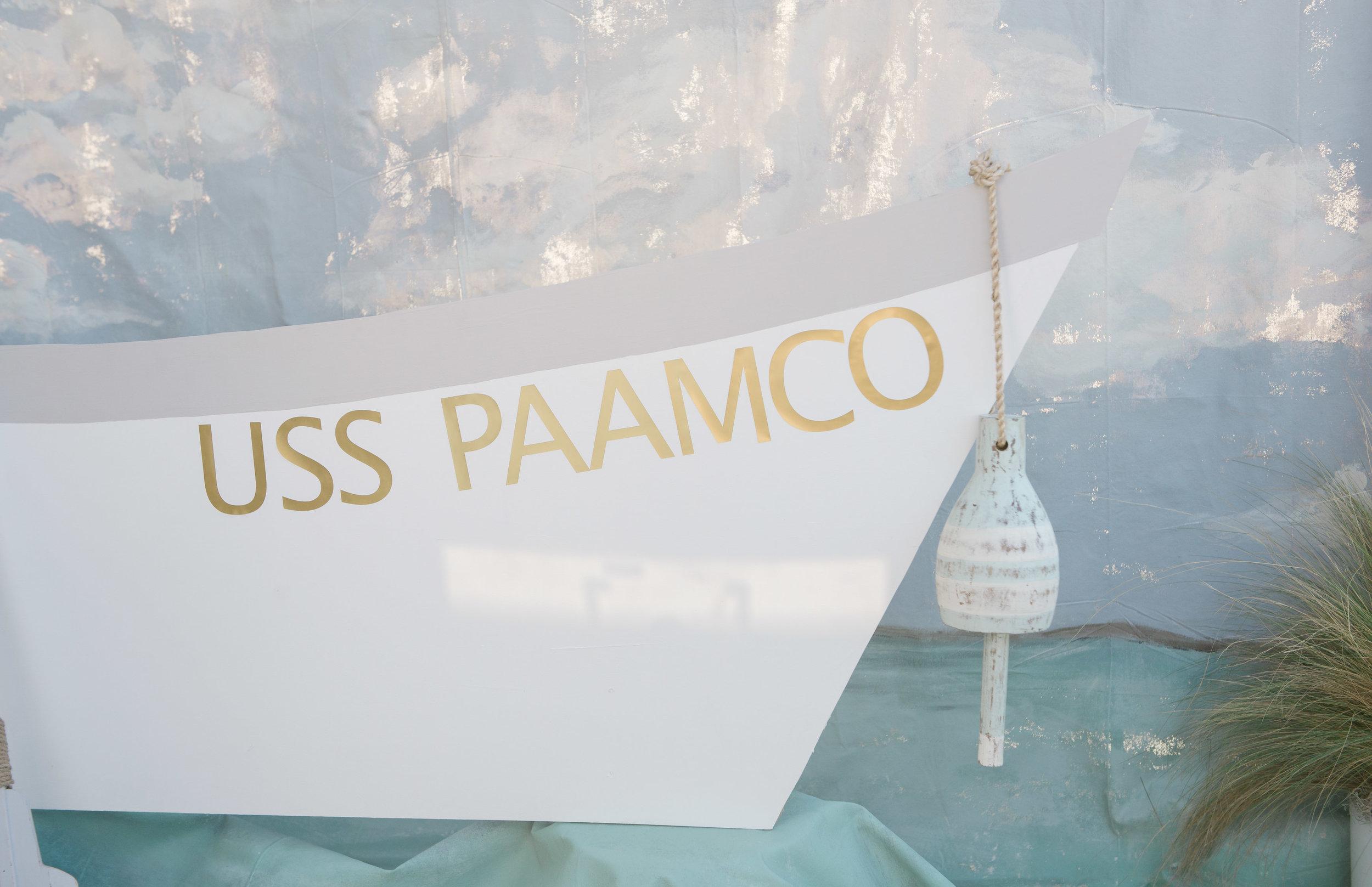 PAAMCO_Hamptons-81.jpg