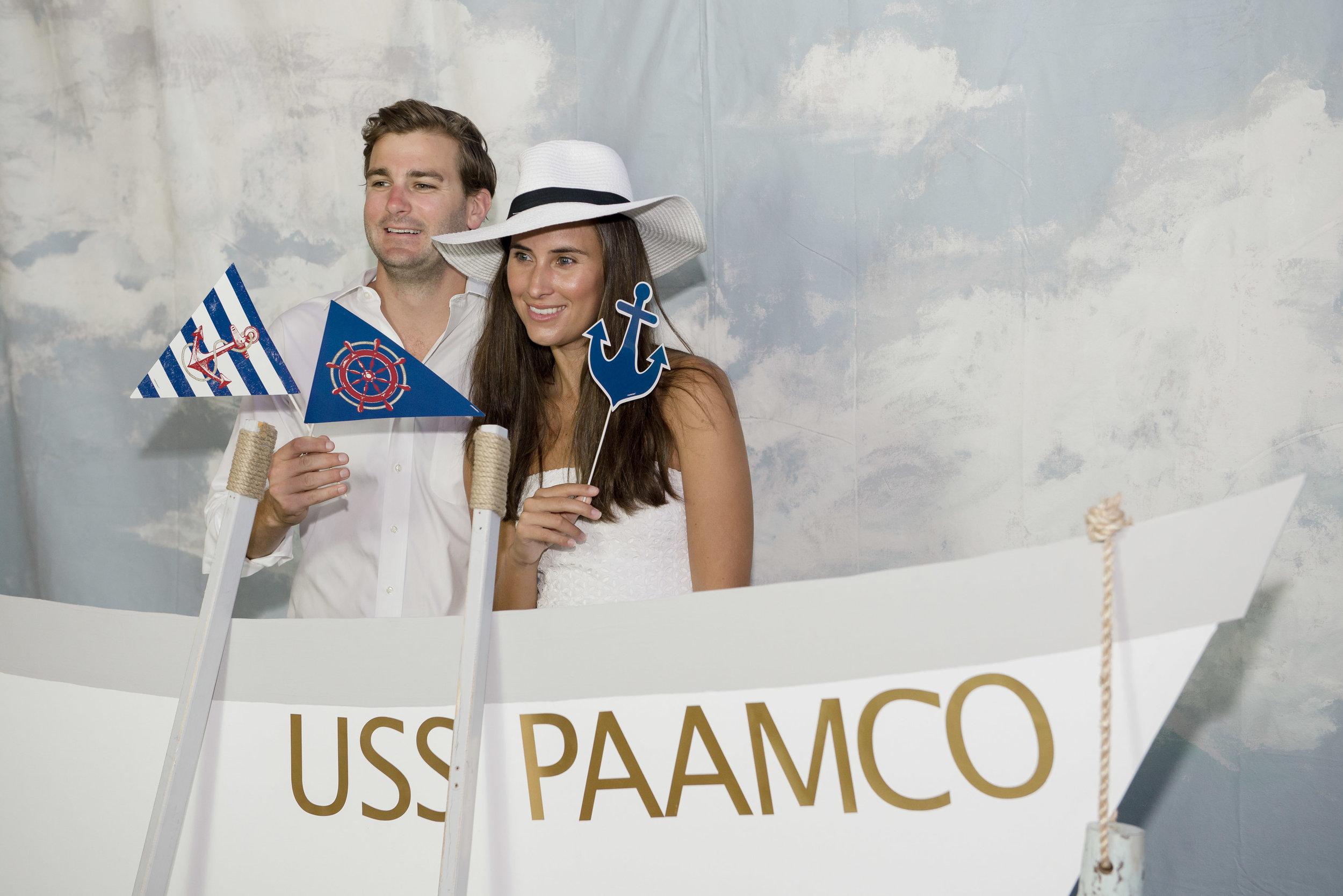 PAAMCO_Hamptons-208.jpg