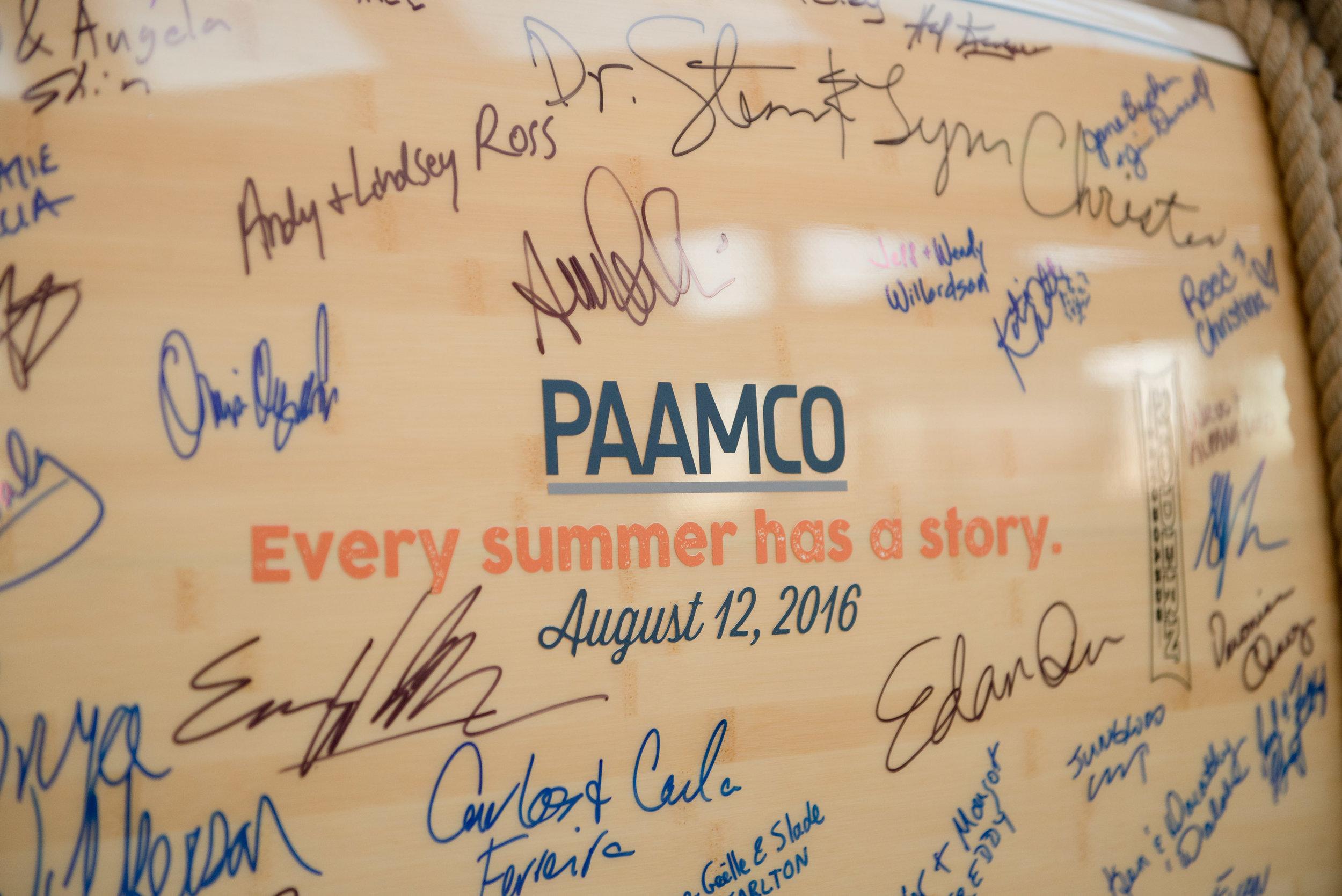PAAMCO-148.jpg