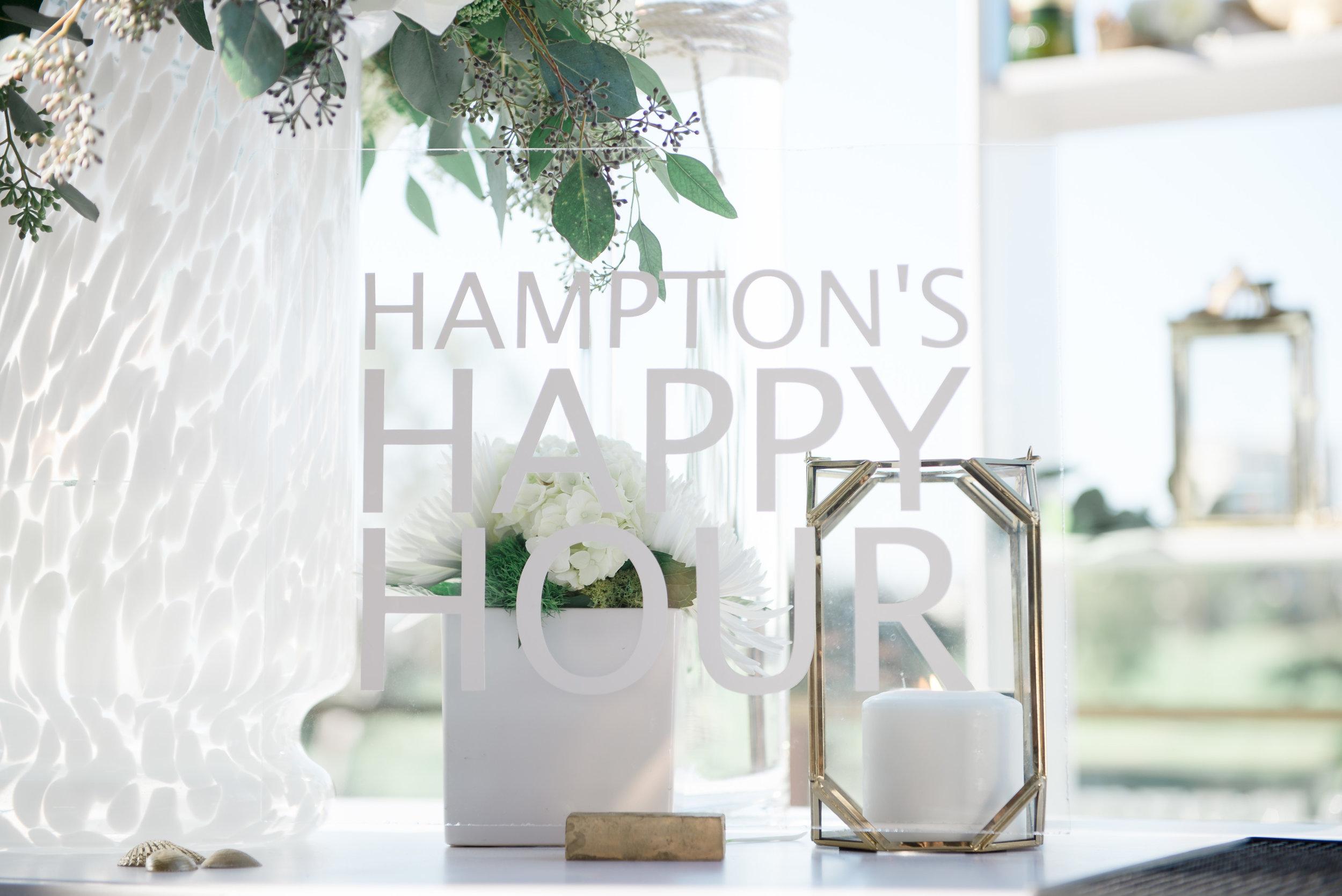 PAAMCO_Hamptons-45.jpg