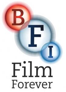 British-Film-Institute.jpg
