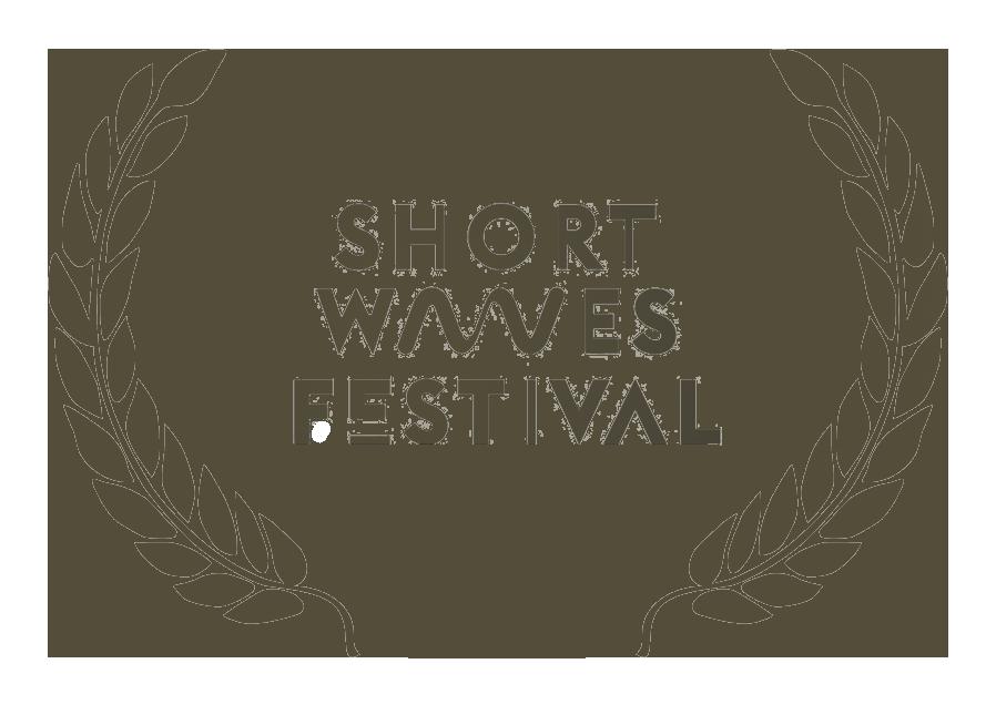 filmfestival-selection-short-waves.png