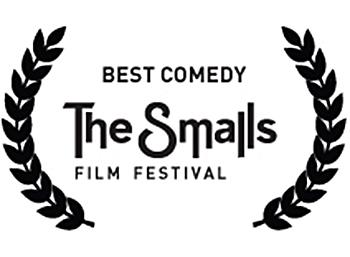 smalls-award-comedy.jpg