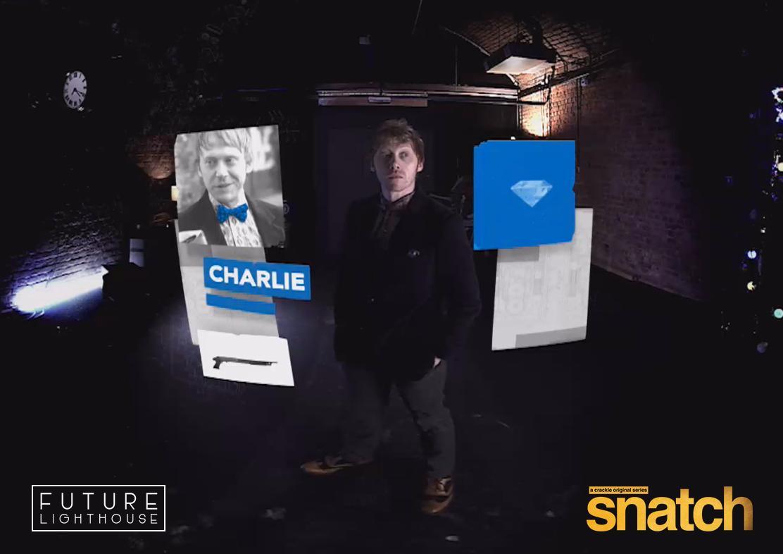 snatch_official_3.jpg