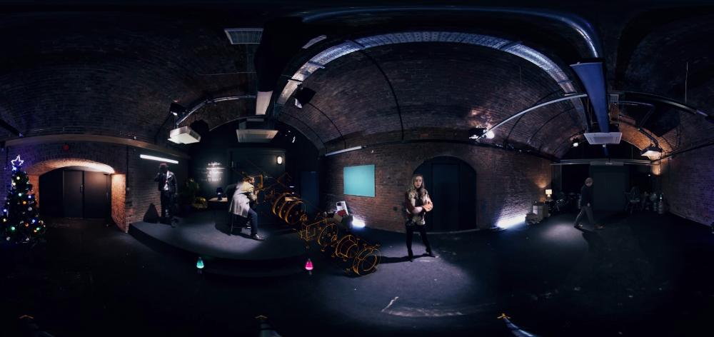 Snatch-VR-screen-grab.png