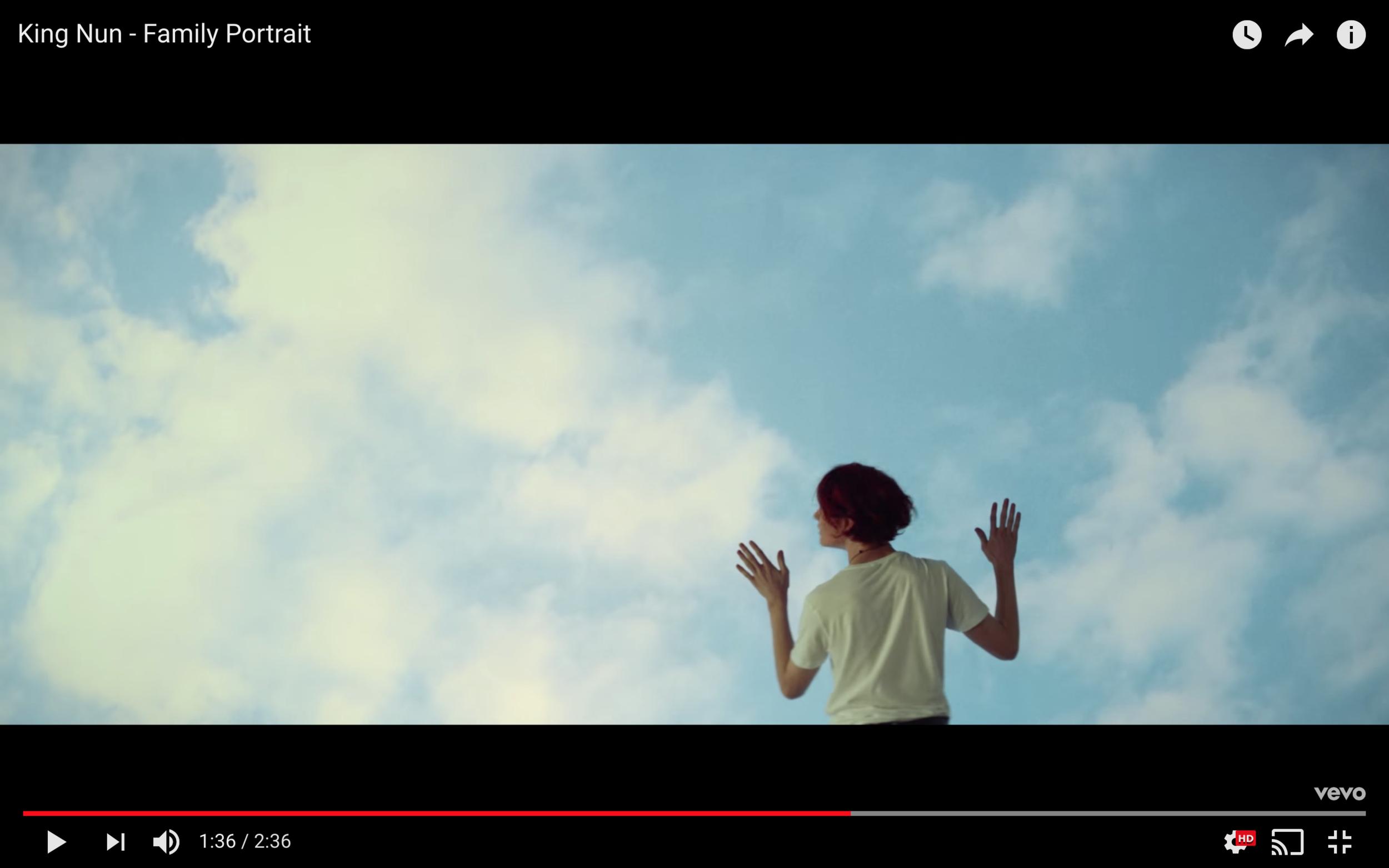 Screen Shot 2018-09-28 at 09.51.14.png