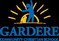 Gardere-School-Logo.png