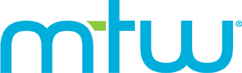mtw-logo-color-1.png