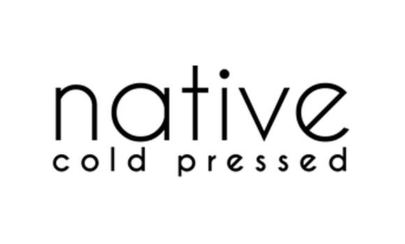 Native Cold Pressed