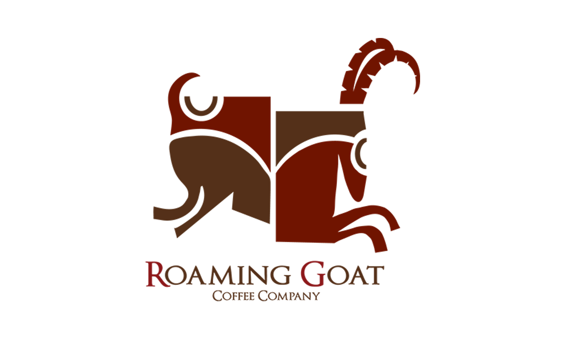 Roaming Goat Coffee