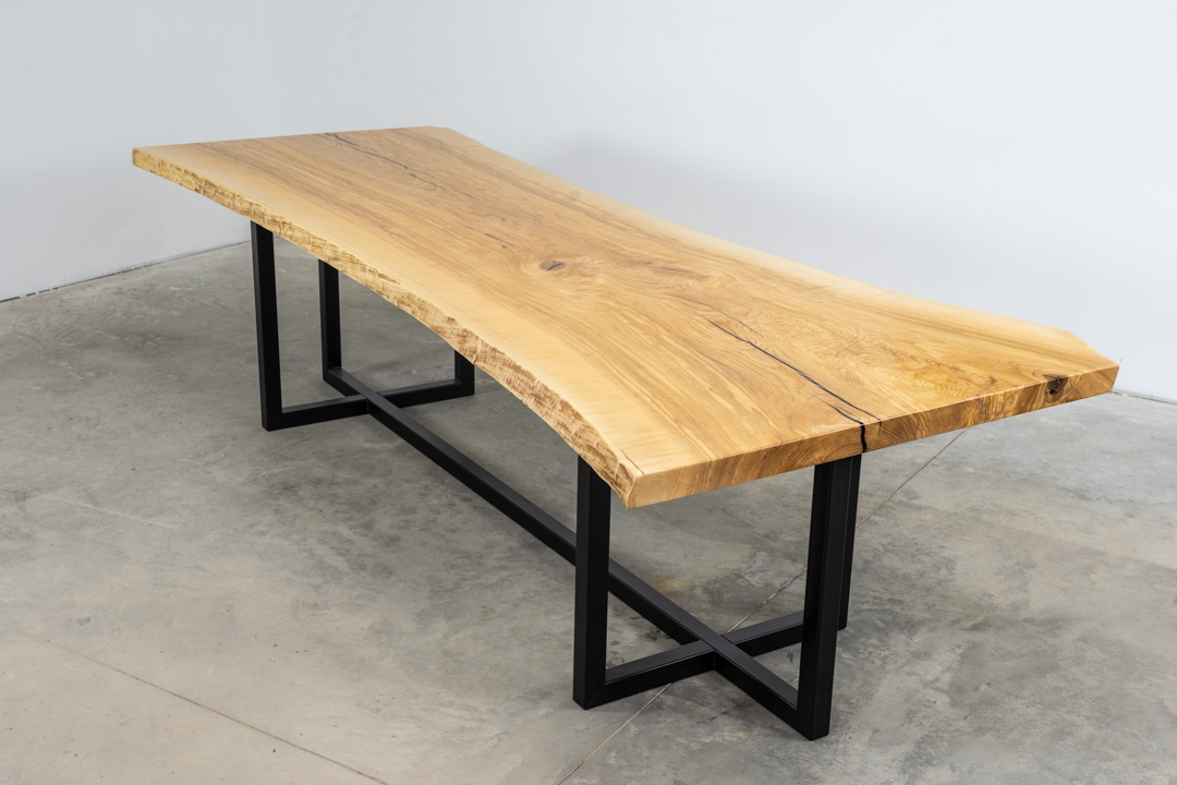 dining table-3.jpg