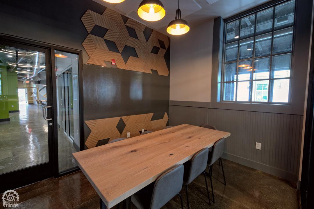 Honeycomb Room.jpg