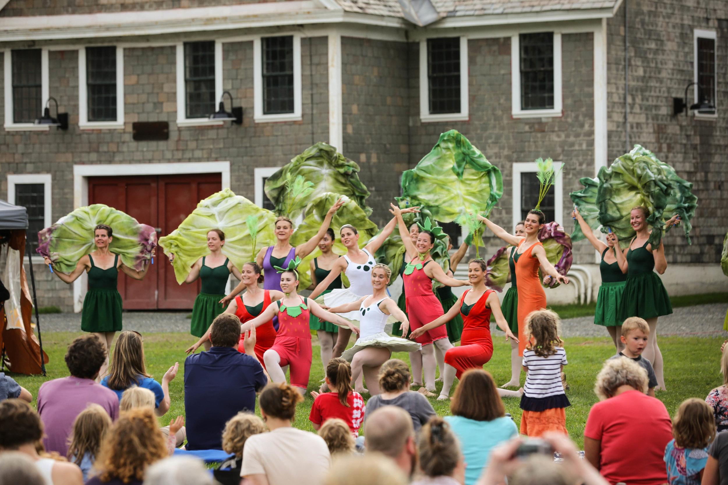 retreat farm to ballet-197.jpg