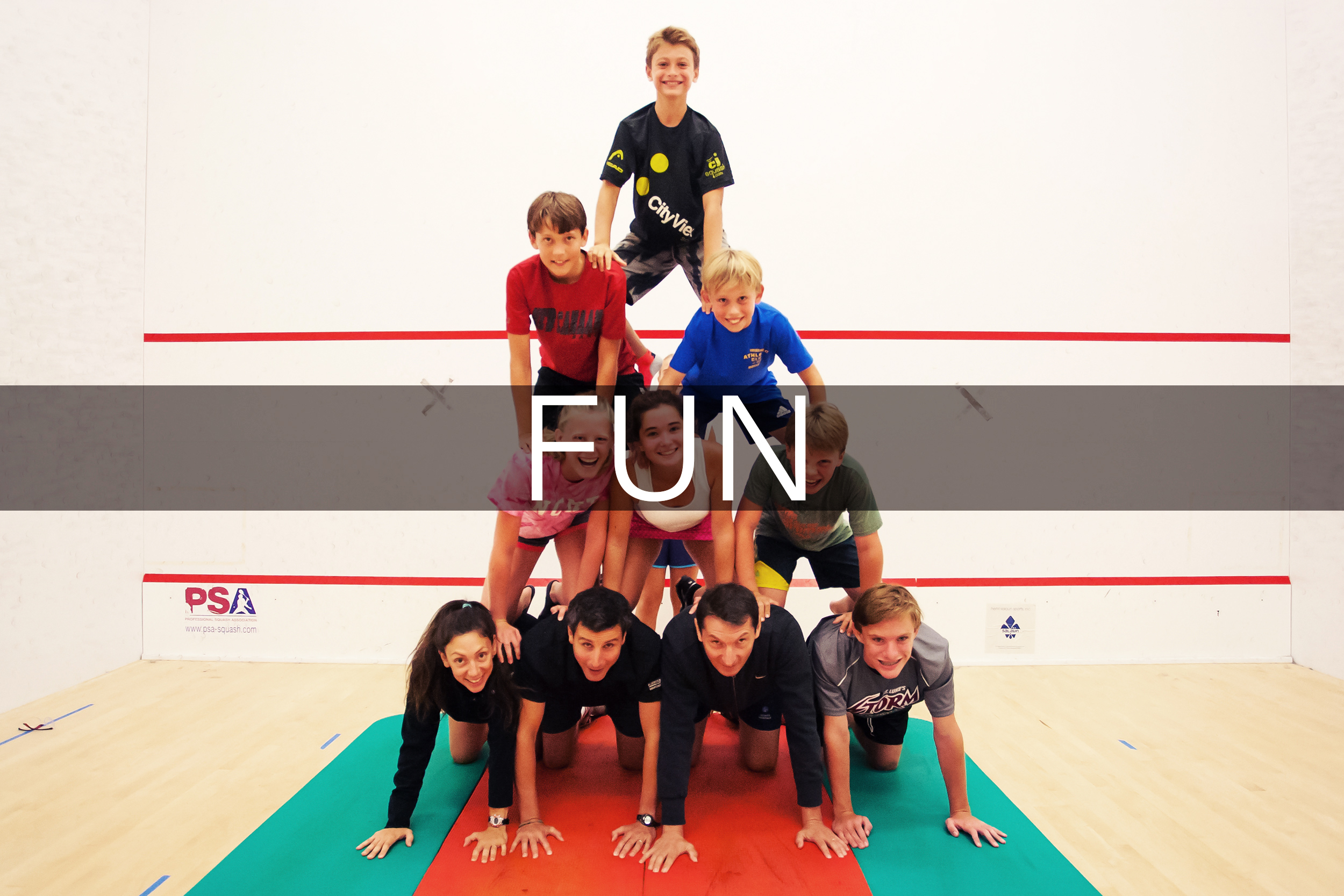 201508SquashCamp-0937p_1mf-2500-FUN-ed.jpg