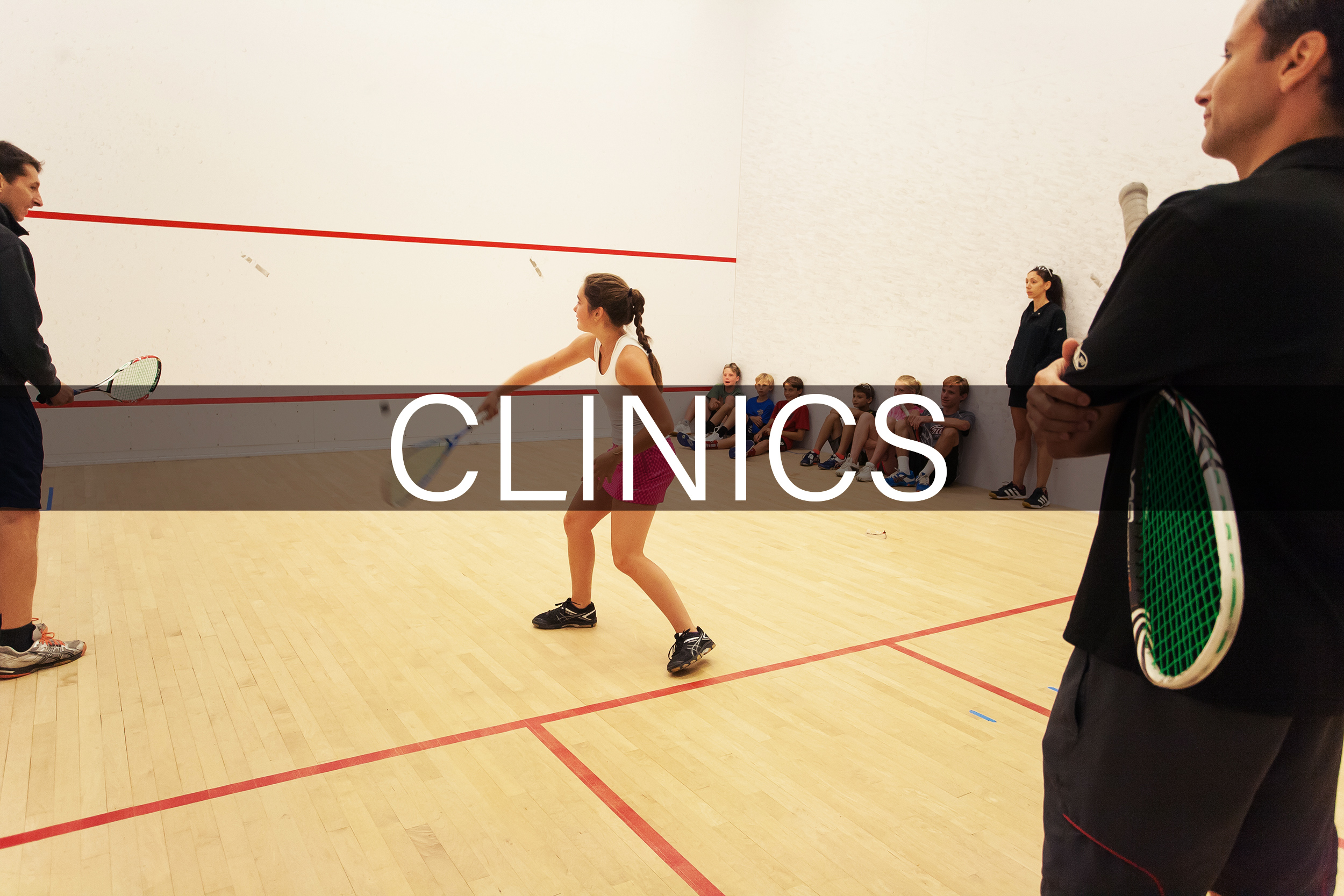 201508SquashCamp-0937p_1mf-2500-CLINICS2ed.jpg