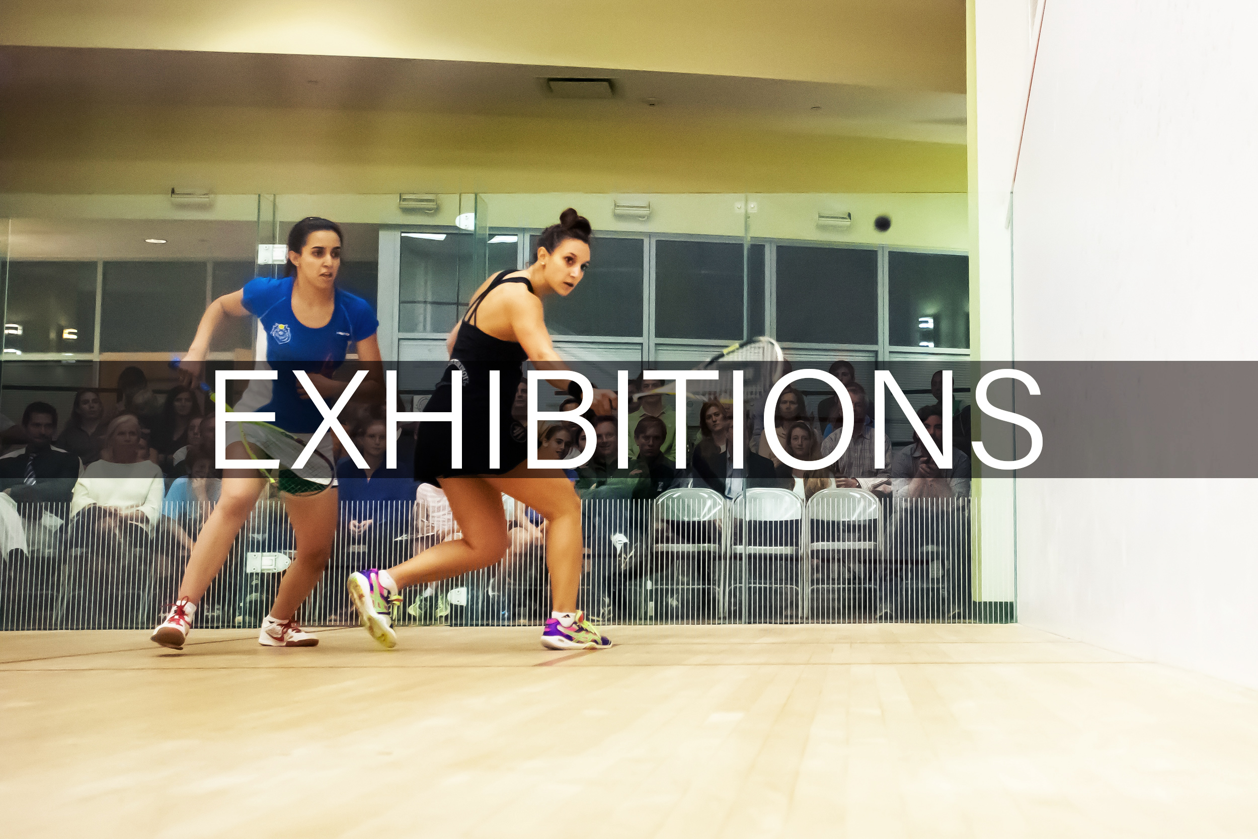 201508SquashCamp-0937p_1mf-2500-EXHIBITIONS2-ed.jpg