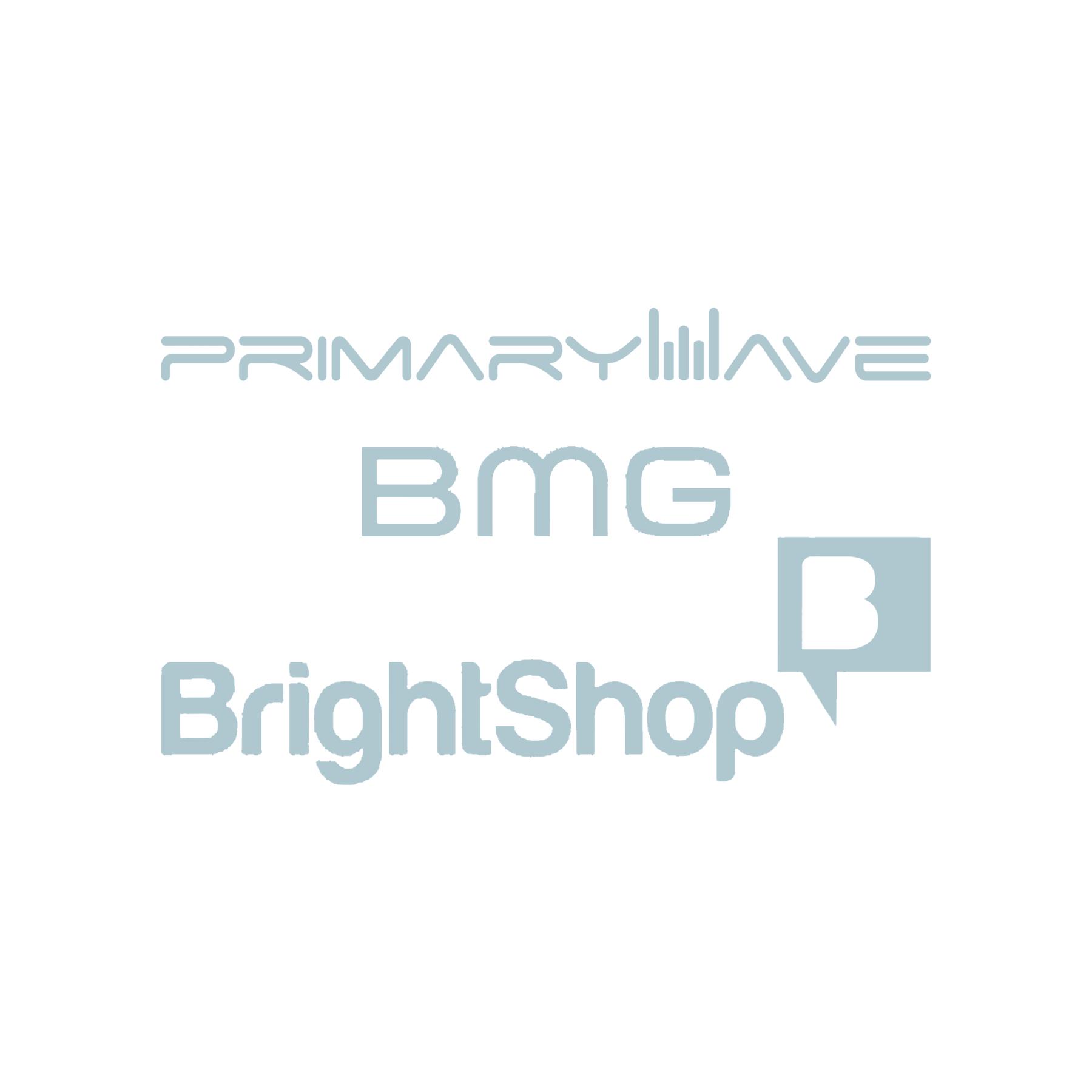 pw brightshop.png