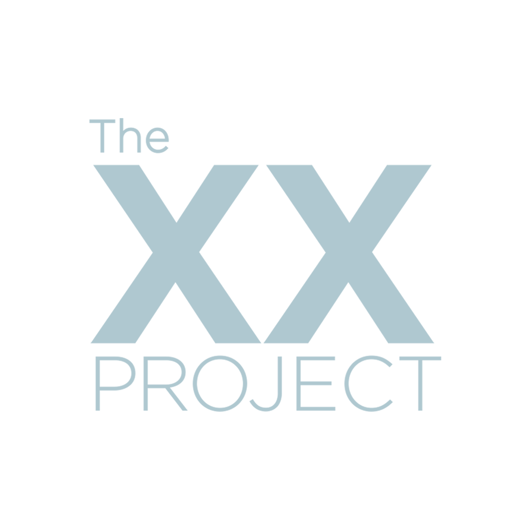 TheXXProject_Icon white back.png