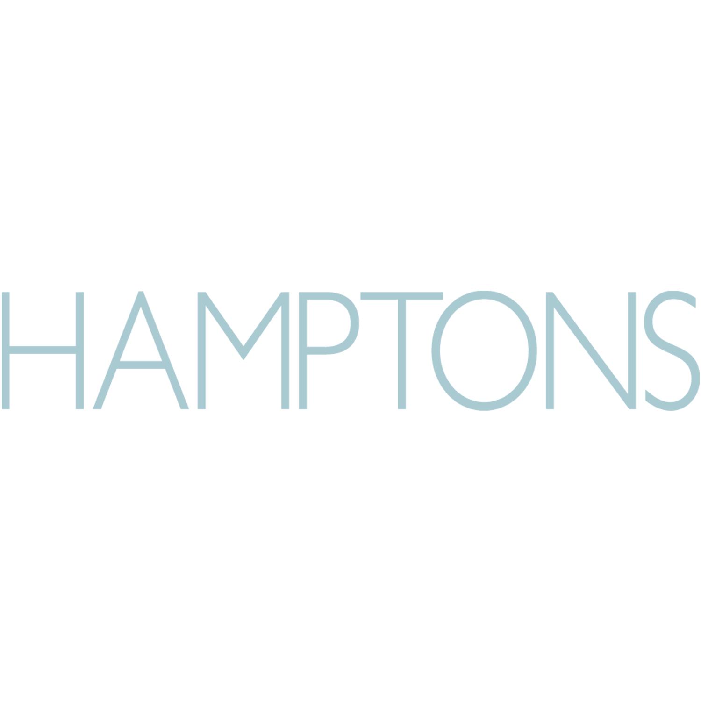 hamptons logo blue.png