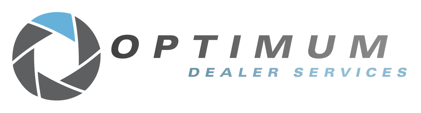 optimum logo jpg (white bg).jpg