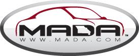 2014 MADA Shield with State copy.jpg