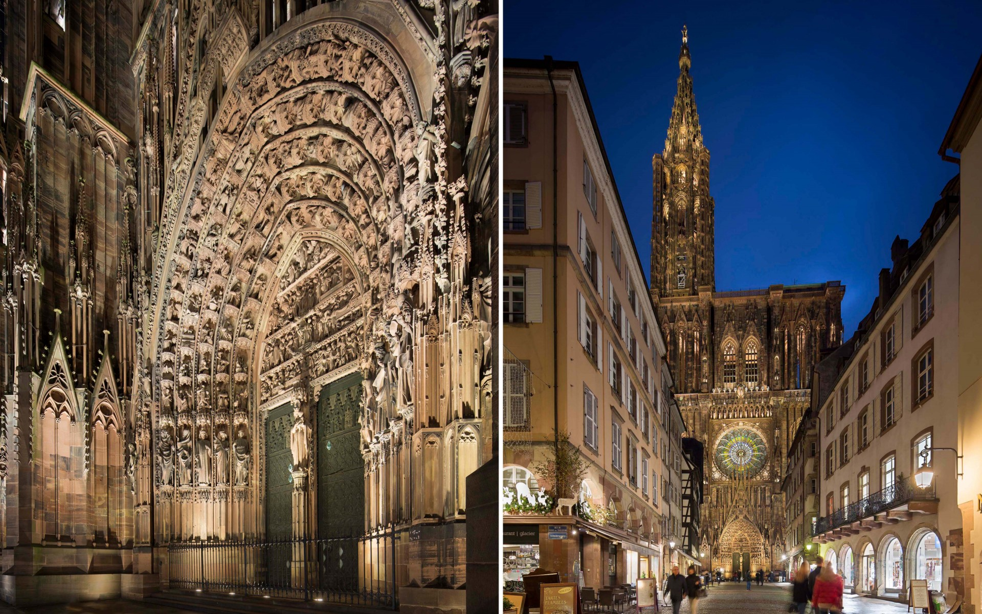 LumenPulse Catedral Strasbourg 4.jpg