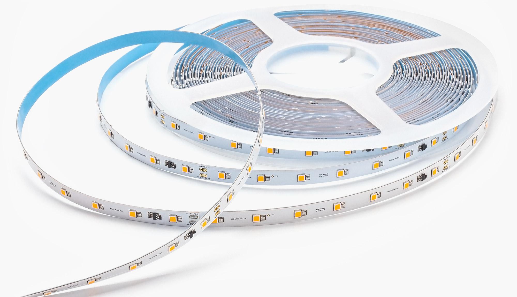 Nichia-flexible-LED-module-strips.jpg