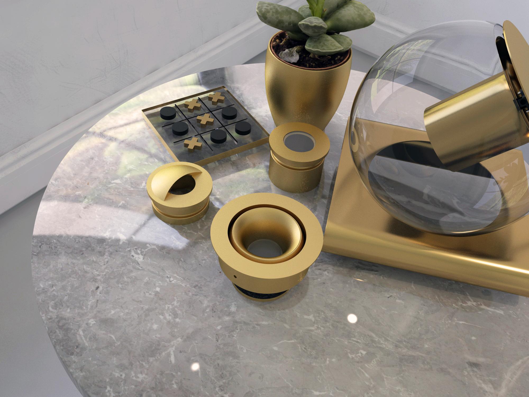 brass table 2.jpg