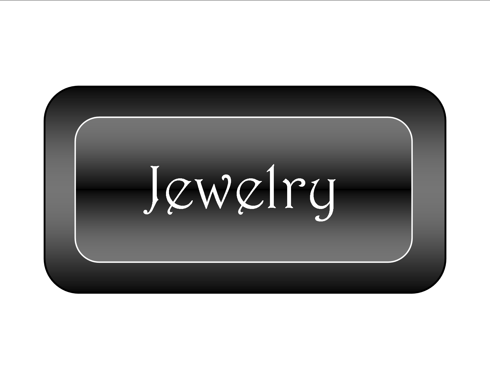 jewelry 3.png
