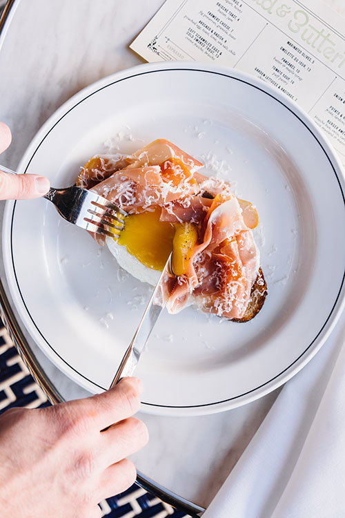 bread&butterfly_food&drink_0002.jpg
