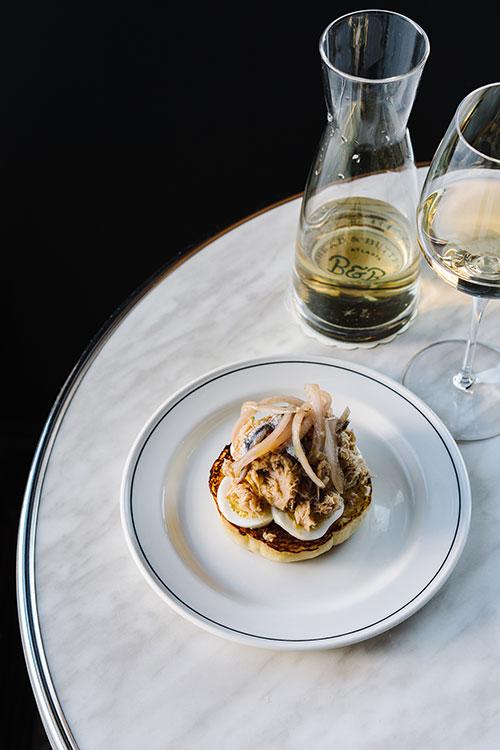 bread&butterfly_food&drink_0018.jpg