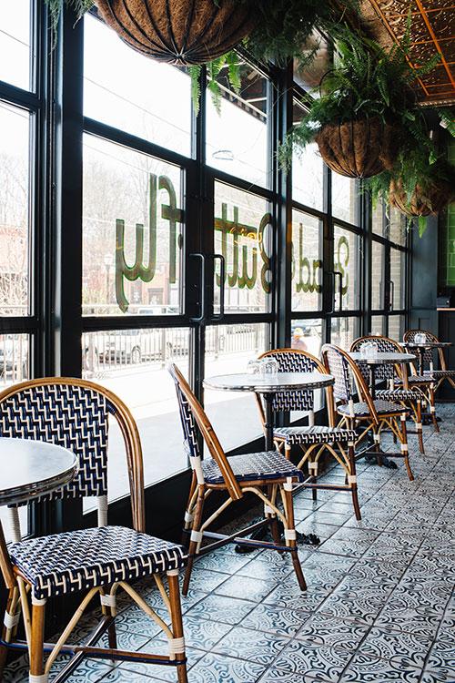 bread&butterfly_interiors_0013.jpg