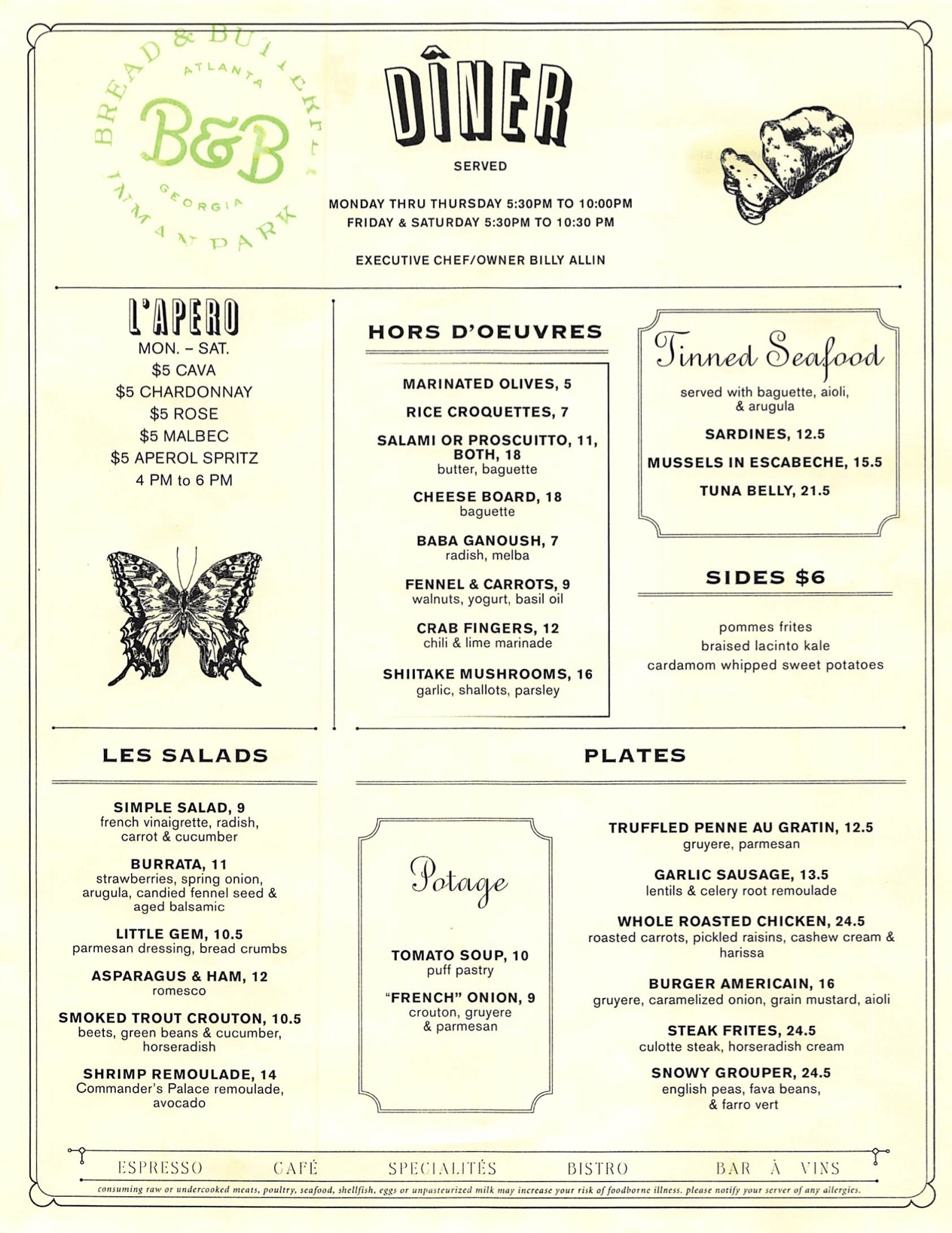 Diner copy.jpg
