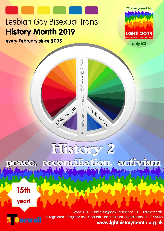 LGBT poster.jpg