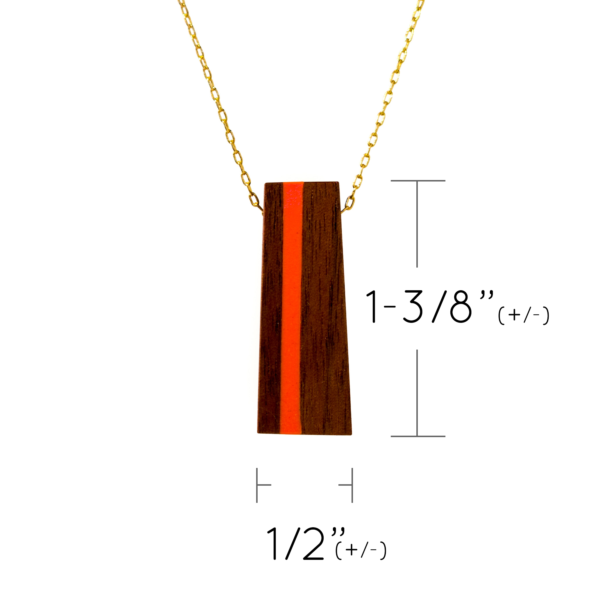 edge dimensions.jpg