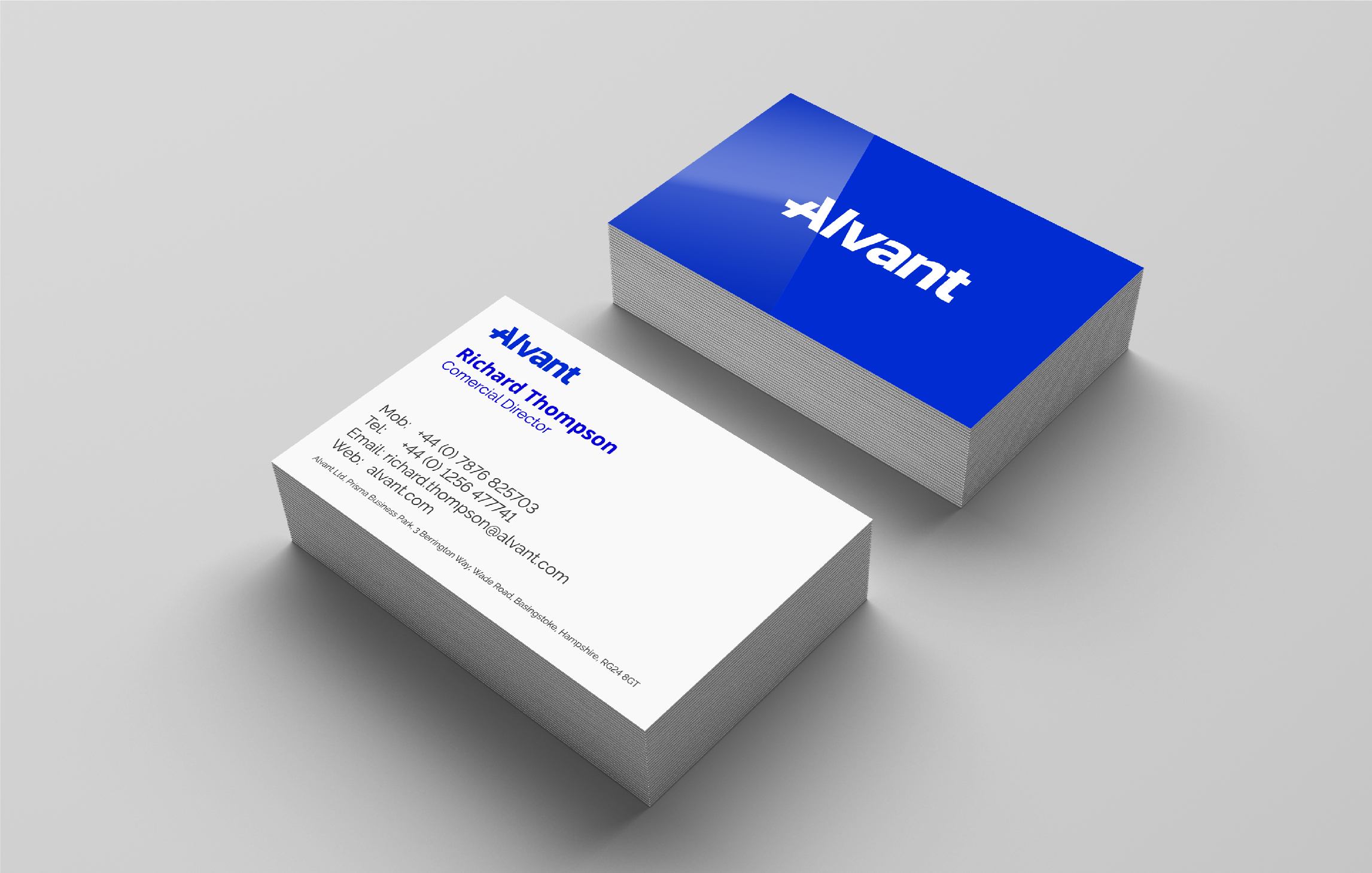Alvant-Assets-04.jpg