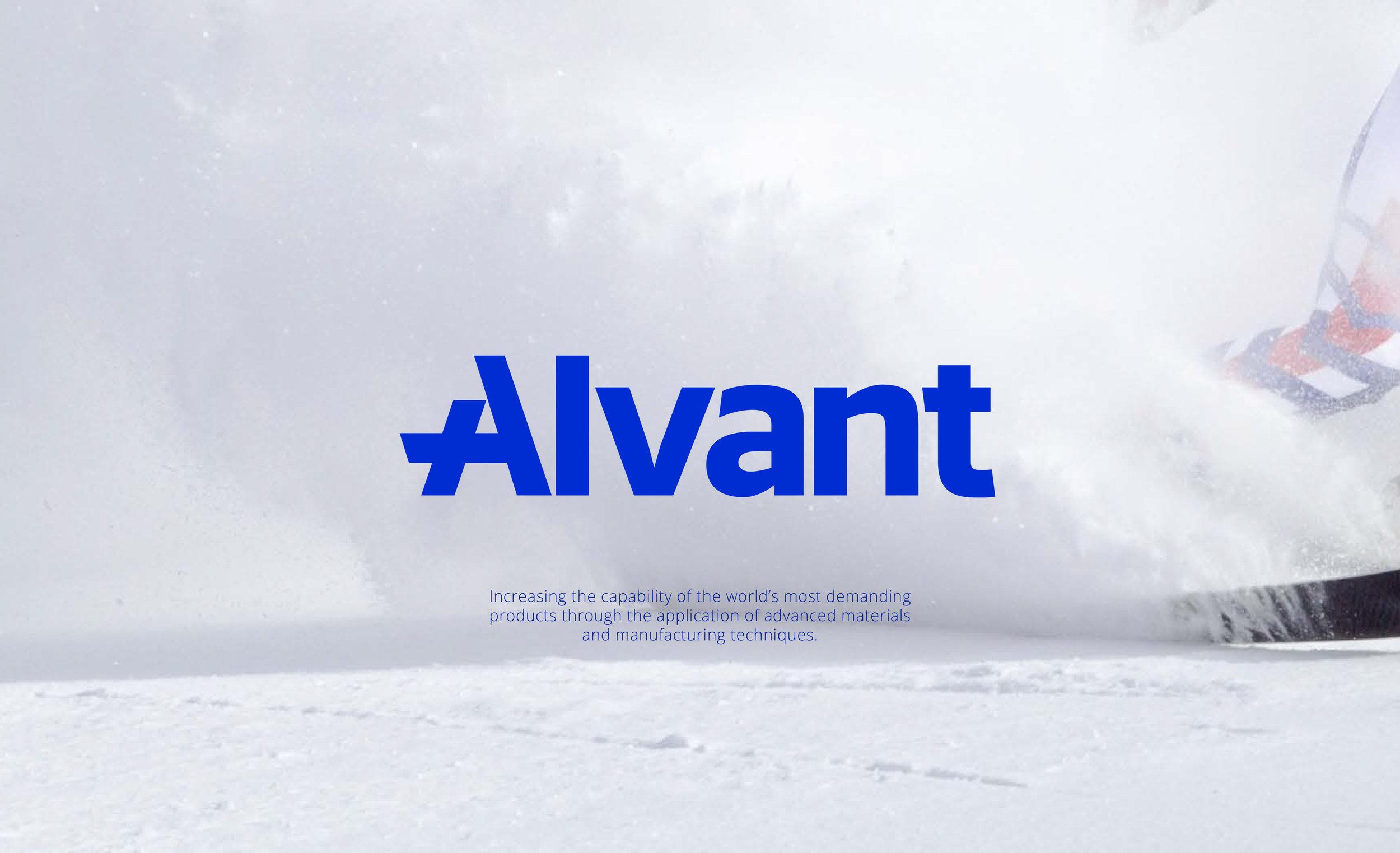 Alvant_BrandGuidelines_050618_LR 4.jpg